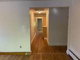 11 Forest Street - Photo 22