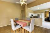 86 Odonnell Ave - Photo 13