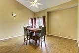 86 Odonnell Ave - Photo 14