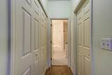 86 Odonnell Ave - Photo 20