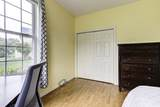 86 Odonnell Ave - Photo 24