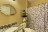 86 Odonnell Ave - Photo 25