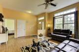 86 Odonnell Ave - Photo 4
