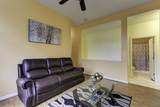 86 Odonnell Ave - Photo 5