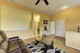 86 Odonnell Ave - Photo 6