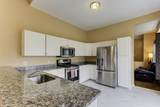 86 Odonnell Ave - Photo 8