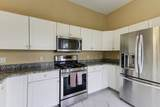 86 Odonnell Ave - Photo 9