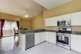 86 Odonnell Ave - Photo 10
