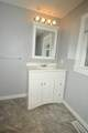 370 Central St - Photo 14