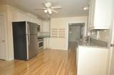 370 Central St - Photo 8