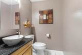 42 2nd Ave - Photo 10