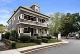 28 Whitcomb Street - Photo 3