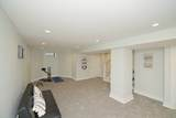 95 Robey St - Photo 13