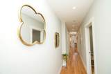 95 Robey St - Photo 8