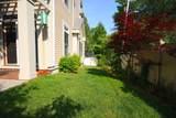 613 Green St - Photo 31