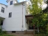 41 Grandview St. - Photo 17