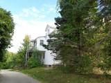 41 Grandview St. - Photo 20