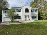 529 Middle St - Photo 1
