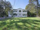 529 Middle St - Photo 2