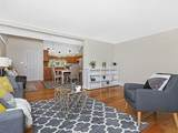 529 Middle St - Photo 12