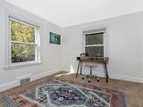 529 Middle St - Photo 14