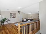 529 Middle St - Photo 18