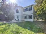 529 Middle St - Photo 3