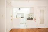 109 Dartmouth St. - Photo 2
