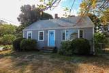 19 Harbor Heights Rd - Photo 2