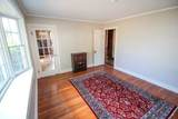 19 Harbor Heights Rd - Photo 15
