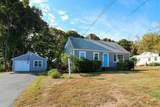 19 Harbor Heights Rd - Photo 3