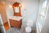 19 Harbor Heights Rd - Photo 31
