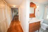 19 Harbor Heights Rd - Photo 32
