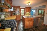19 Harbor Heights Rd - Photo 9