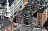 125 Tremont Street - Photo 1