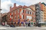 125 Tremont Street - Photo 3