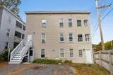 141 Plymouth St - Photo 33