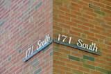 171 South St - Photo 23