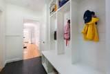 310 Fairmount Ave - Photo 11