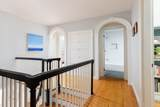 312 Fairmount Ave - Photo 14