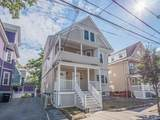 79 Rogers Ave - Photo 1
