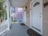 79 Rogers Ave - Photo 2