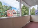 79 Rogers Ave - Photo 14