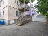 79 Rogers Ave - Photo 15
