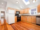 79 Rogers Ave - Photo 3