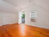 79 Rogers Ave - Photo 7