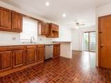 79 Rogers Ave - Photo 10