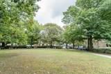 119 Park St - Photo 31