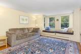284 Lions Mouth Road - Photo 12