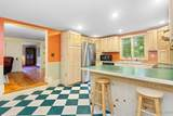 284 Lions Mouth Road - Photo 15